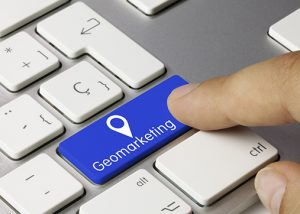 Top 3 Ways IP Geolocation Helps Content Localization Maximise Sales