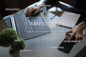 5 Ways IP Geolocation Targets Your Marketing Process