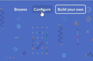 Slack App marketplace