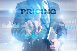Price Optimization & IP Geolocation: 5 Major Benefits
