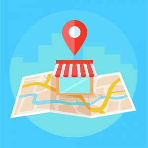 IP Geoocation: 5 Ways It Helps To Reach Your Target Locations