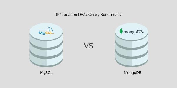 MySQL-vs.-MongoDB-IP2Location-DB24-query-benchmark