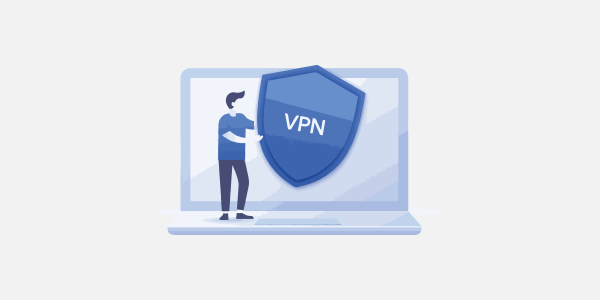 How to keep VPN proxy from accessing streaming content